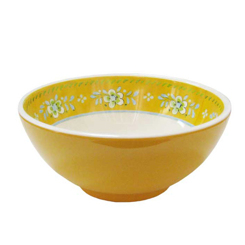 LeCadeux 131Madrid Cereal Bowl