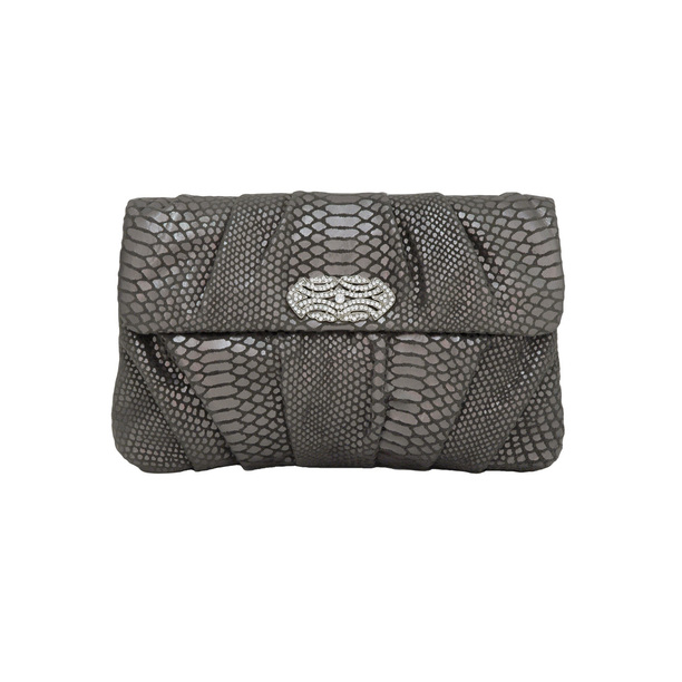 Inge Christopher Zelma Flap Clutch