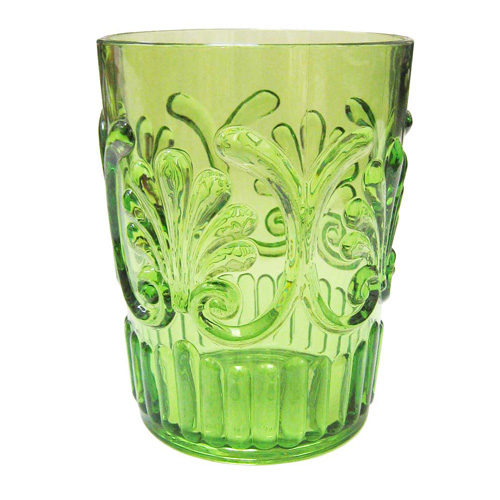 LeCadeux 811 Water Glass