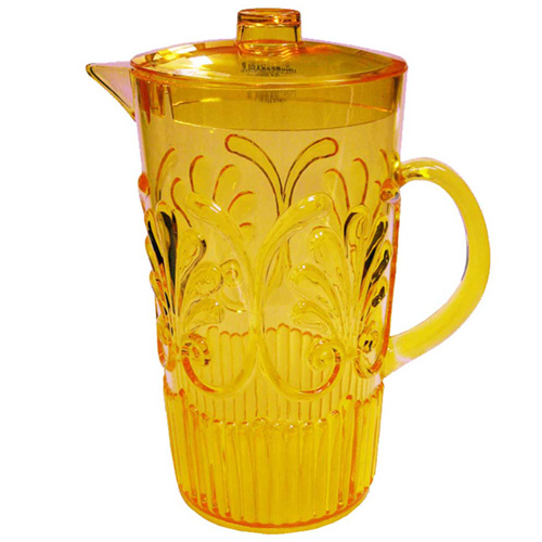 Le Cadeux 836 Pitcher