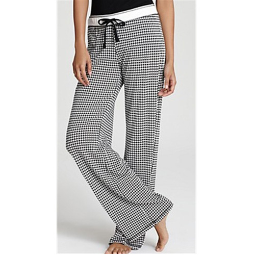 PJ SALVAGE - STAY THE NIGHT PANT