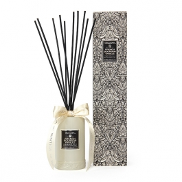 Volupsa French Bourbon Vanille Diffuser