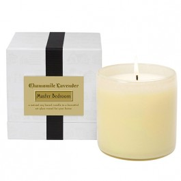 Lafco Master Bedroom Candle(Chamomile Lavender)