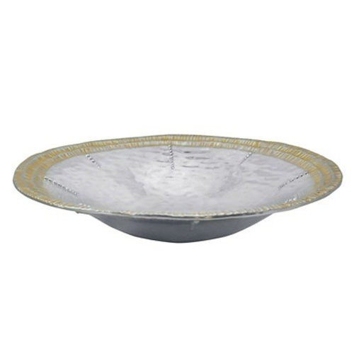 Mariposa Reveillon Serving Bowl