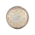 Volupsa Pink Citron Tin